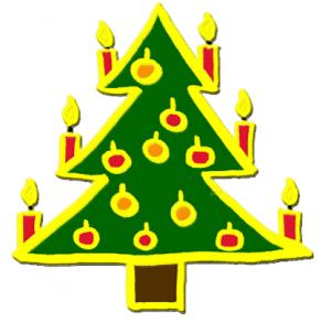 141119 Weihnachtsbaum