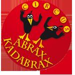 abraxlogo-ob-kl